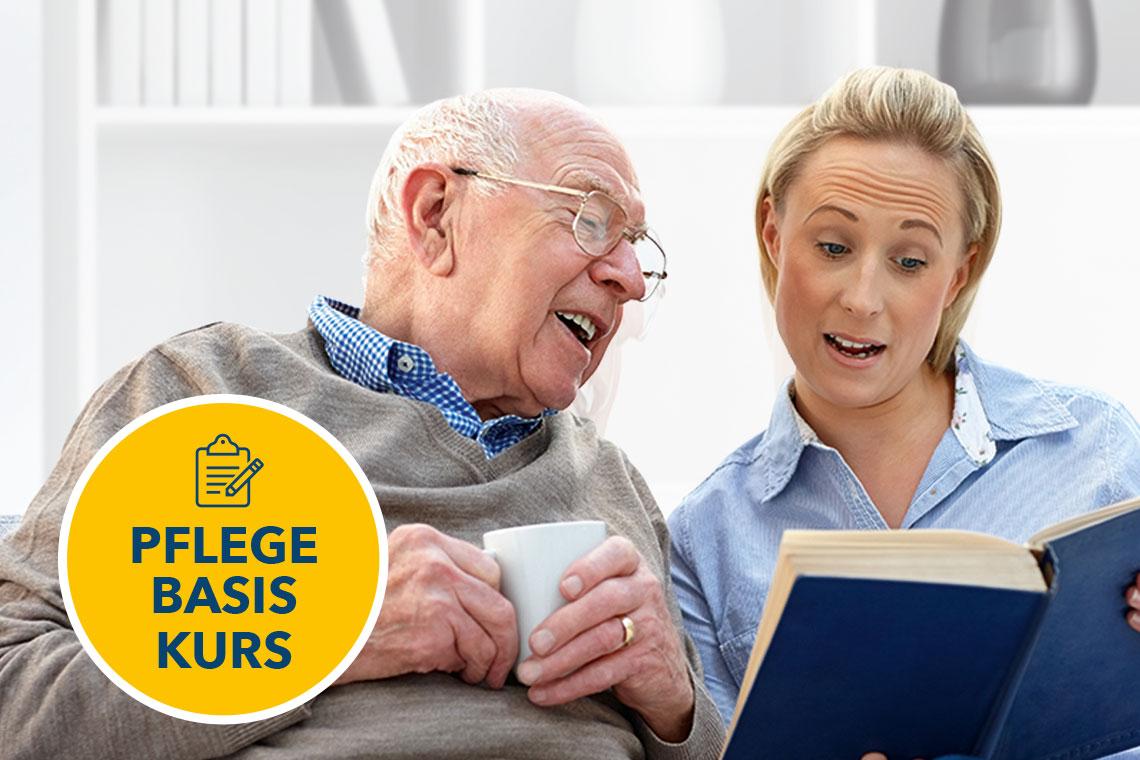 Canada British Seniors Singles Online Dating Service