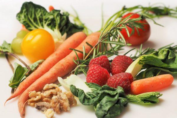 Ernährungssonde